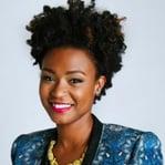 Profile image of Rakia Reynolds