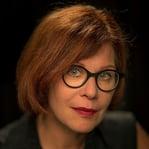 Profile image of Rebecca Lieb