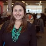 Profile image of Rebecca Liebman