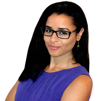 Profile image of Sarah Cooper
