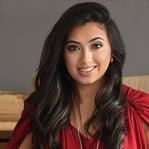 Profile image of Shama Hyder