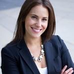 Profile image of Tiffany Sauder