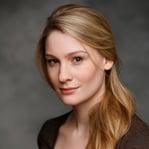 Profile image of Verity Dearsley