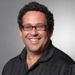 Profile image of Jeff Hoffman
