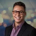 Profile image of Ryan Bonnici