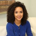 Profile image of Karen Millsap