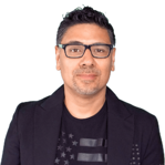 Profile image of Allen Martinez