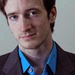 Profile image of Andrew Tarvin