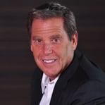Profile image of Bill Cates