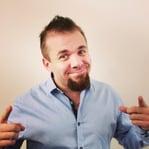 Profile image of Brian Fanzo