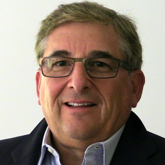 Profile image of Dave Kurlan