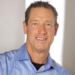Profile image of David Meerman Scott