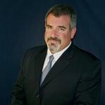 Profile image of Eric Keiles