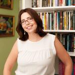 Profile image of Gabriela Pereira