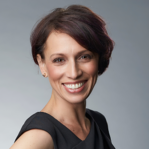 Profile image of Jen Spencer
