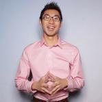 Profile image of Kit Pang