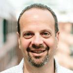 Profile image of Mike Lieberman