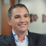 Profile image of Ryan Deiss