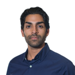 Profile image of Sahil Jain