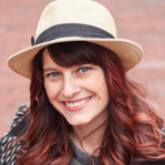 Profile image of Tara Robertson