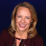 Profile image of Viveka von Rosen