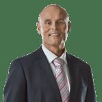 Profile image of Adam Steinhardt