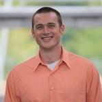 Profile image of Andrew Dymski