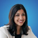 Profile image of Anjali Sud