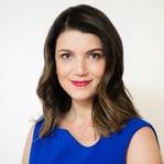 Profile image of Anna Auerbach