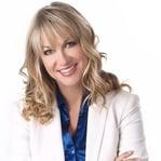 Profile image of Bethany Williams