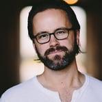 Profile image of Brett Trapp