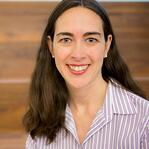 Profile image of Caren Cioffi