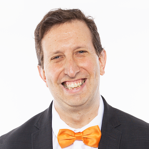 Profile image of Dave Kerpen