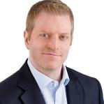 Profile image of David Hoffeld