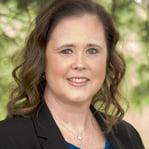 Profile image of Dawn Brolin
