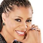 Profile image of Avis Jones-DeWeever