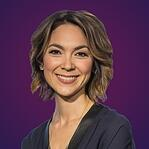 Profile image of Emily Chang