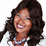 Profile image of Folashade Butler
