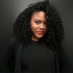 Profile image of Gabrielle Jordan