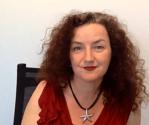 Profile image of Laura Fitton