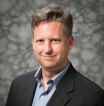 Profile image of Greg Roth