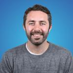Profile image of Brent Chudoba