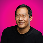 Profile image of Chris Yeh