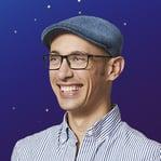 Profile image of Tobi Lütke