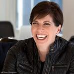Profile image of J. Kelly Hoey