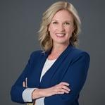 Profile image of Jennifer Brown