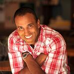 Profile image of Keenan