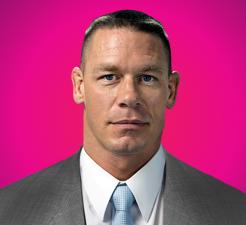 John Cena-1