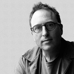 Profile image of Jon Ronson