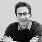 Profile image of Jonah Peretti